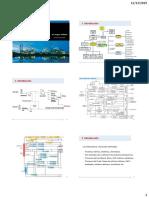 PTQ 404 Cap 3 - 1 Operaciones de refinería