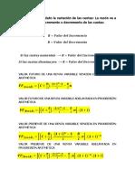 AYUDA MEMORIA CONCEPTUAL CÁLCULO FINANCIERO 2ºC-20-páginas-11-23.pdf