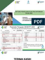 Pengujian aifdsfdf.pdf