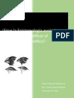 ENSAYO FILOSOFÍA DE LA CIENCIA 3.docx