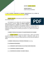 AMPARO-contra-DECRETO-IMP-EXP-VAPEO-final