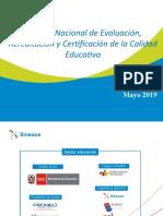 PPT-CERTIFICACIÓN DE COMPETENCIAS-Marzo2019.pptx