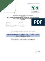 DDP Spécialiste en sécurité de l'information TR SOUMISSIONNAIRES.pdf