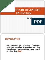 examens mycologiques.pptx