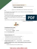 dzexams-1am-francais-d1-20190-336094