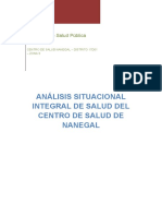 Diagnóstico_Situacional