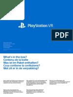 PSVR_Quick_Start_Guide
