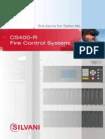Catalogue-CS400