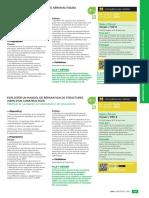 0451.pdf