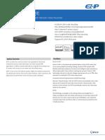 NVR1B04HC-4PE_datasheet_20180911.pdf
