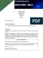 MATEMÁTICAS CLEI VI -TRABAJO FINAL.pdf