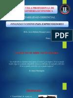 5 FINANZAS Y COSTOS PARA EMPRENDEDORES.pdf