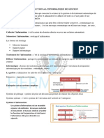resume-dinfo-de-gestion-fsjescours.com_.pdf