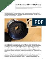 frozenfate.blogspot.com-Disassembly Guide for Pentacon 135mm f28 Preset Lens Part 2 of 2(1).pdf