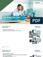 Release_Notes_TIA_Selection_Tool_en
