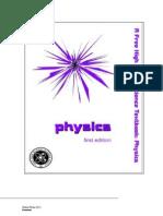 diktat fisika xi-2