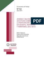 dt82.pdf