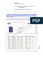 Ejercicio_28-10-20_resuelto CD.pdf
