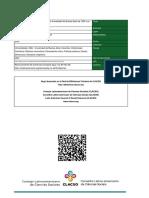 Universidad-Unzue.pdf