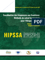 hcm4a_rapport_d'evaluation.pdf