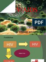 HIV,PMTCT,VCT,ARV