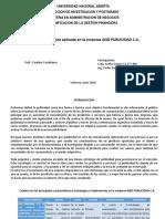 gestionestrategicaaplicadauna-180704145851