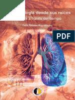 La-Neumologia-desde-raices (1).pdf