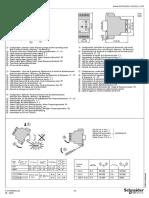 S1A1958200_02.pdf