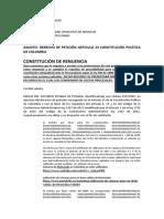 DERECHO DE PETICION MEDELLIN.pdf