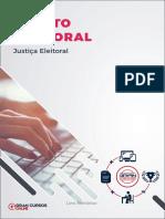 37932525-justica-eleitoral.pdf