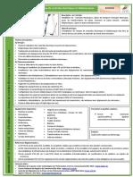 Ets_d_install_de_réseaux_centrales_élect_et_téléphoniques