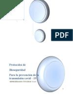 protocolo REFRIGERAMOS TUS IDEAS .pdf
