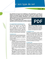 Module-09-Connaissance de différents types de sols .pdf