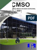 PCMSO - 2020.doc