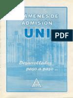 Exámenes UNI.pdf