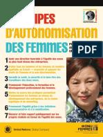 Principes_dautonomisation_des_femmes