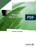 Elaboration_des_programmes_d_etudes_professionnellea.pdf