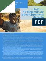 FAO_17_Objectifs_Dev