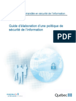 elaboration_politique_securite_information.pdf