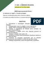 AULAS_VALORES RELIGIOSOS_DOC.2