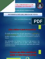 DETERMINACIÓN DEL PRECIO DE VENTA.pdf