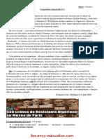 3as-francais-La-restitution-des-cranes