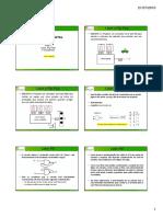 Digital Superior parte7v1.pdf