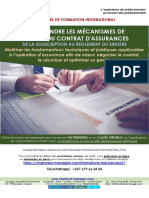 gestion-contrat-assurance