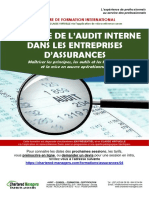 audit-interne-assurances