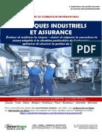 formation-risques-industriels-et-assurance