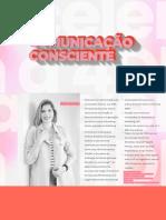 1.3 Comunicação Consciente_Material com Conteúdo Extra
