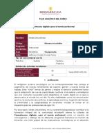 PAC.pdf