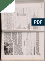 IMG_20201220_0006.pdf
