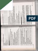 IMG_20201220_0008.pdf